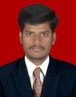 Ram Kumar - photograph - India News